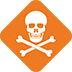 icon_toxic-orange.png