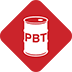 pbt-red.png